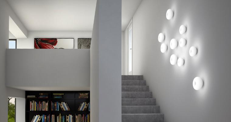 Pia design Daria Podboj - TLV Lichtplanung