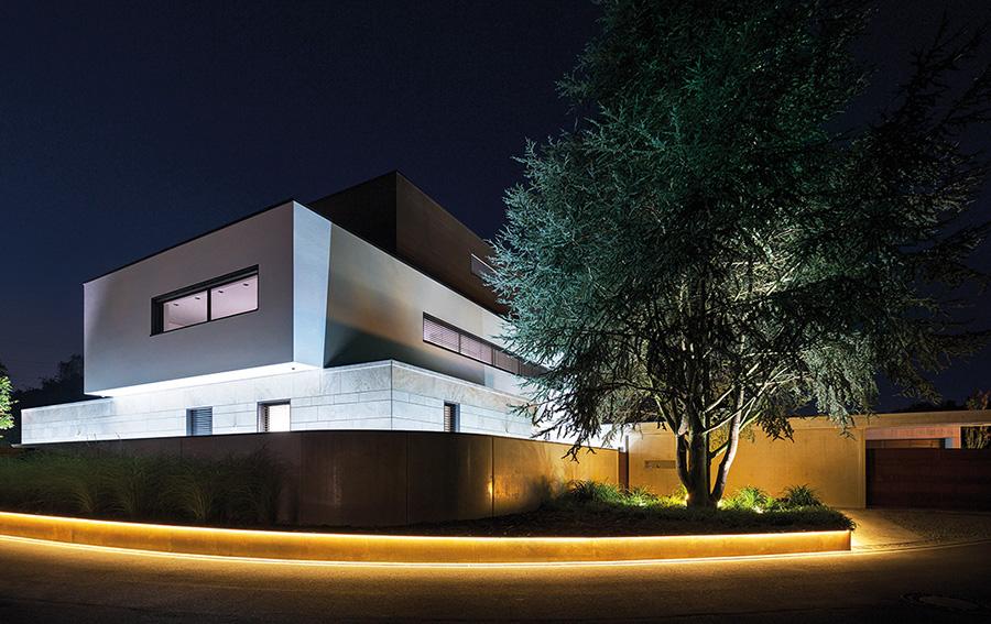 Saint-Gobain Weber GmbH / Insta