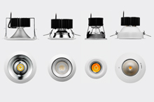instalight Downlights