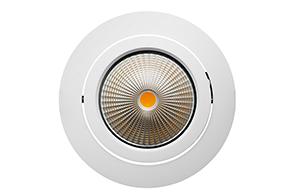instalight 3217 - Insta Elektro GmbH