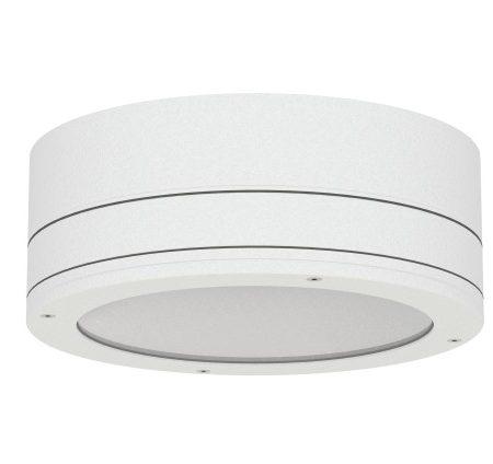 LED Aufbaustrahler AL 301