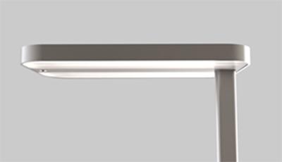 TLV_Stehleuchte_Round_Detail_Kopf-quer