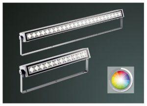 instalight 1065 RGBW