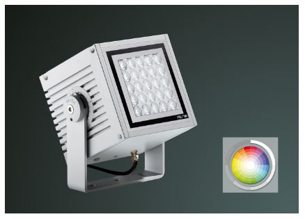 instalight 3050 RGBW