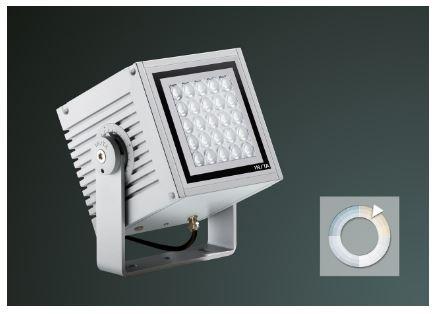 instalight 3050 TW
