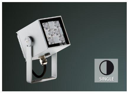 instalight 3065 R 00