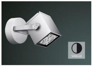 instalight 3065 R 01