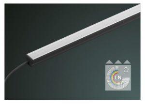 LEDLUX LN prisma Lichteinsatz