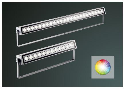 instalight 1065 RGB