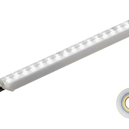 LEDLUX LH linear Lichteinsatz