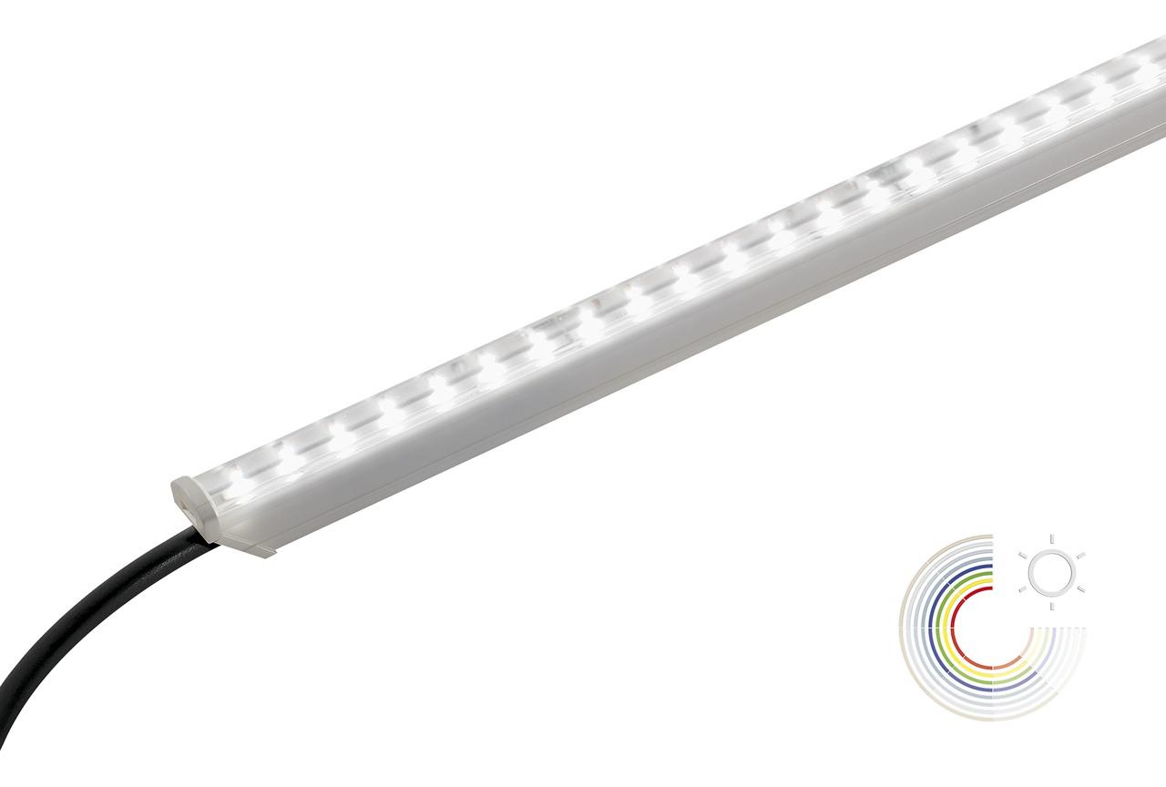 LEDLUX LN linear Lichteinsatz