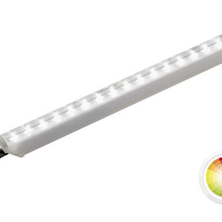LED-Linienbeleuchtung & Voutenbeleuchtung