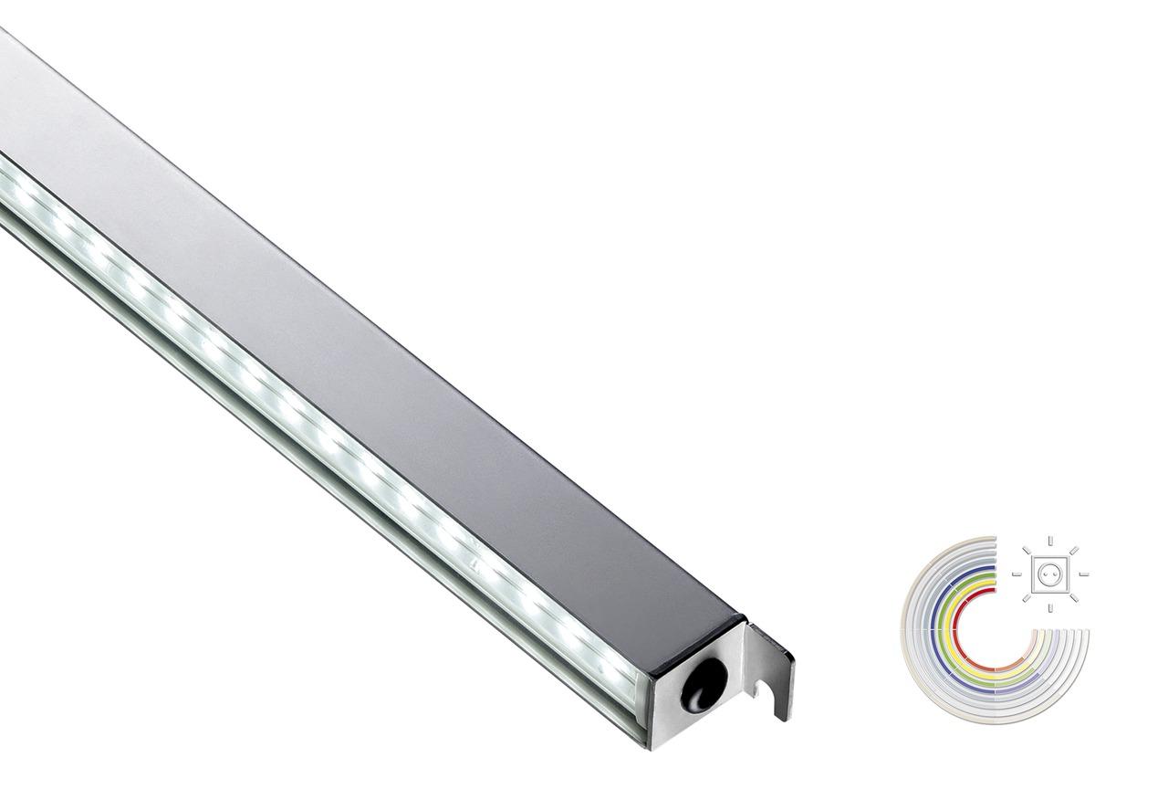 instalight 4020 LH Handlaufbeleuchtung