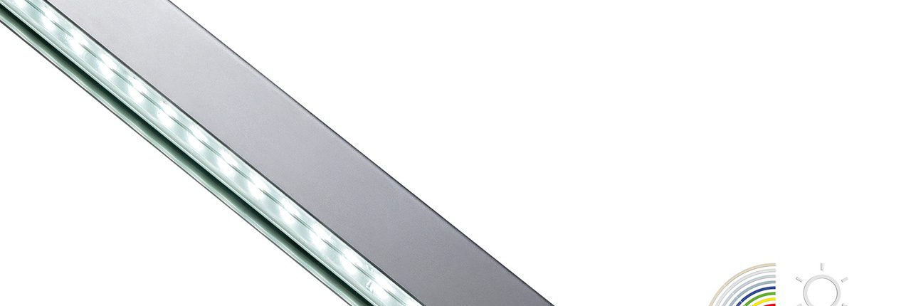 instalight 4020 LN Handlaufbeleuchtung