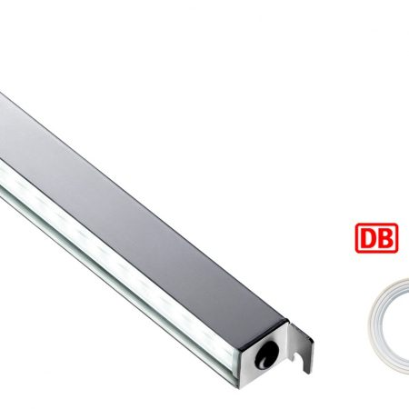 instalight 4020 DB Handlaufbeleuchtung