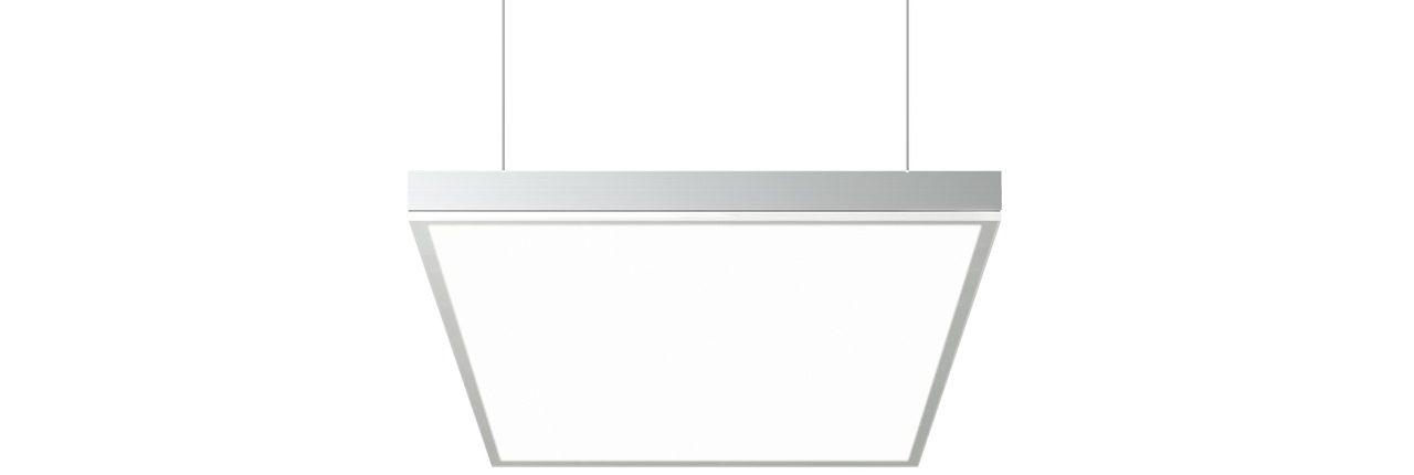 instalight Flat 2040 P