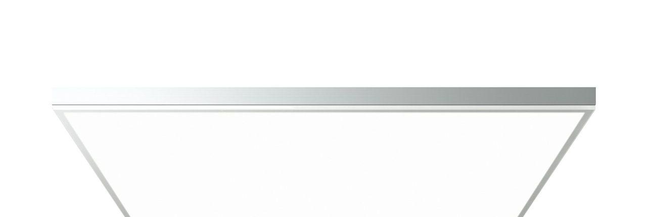 instalight Flat 2042 W