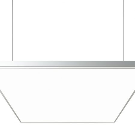 instalight Flat 2042 P