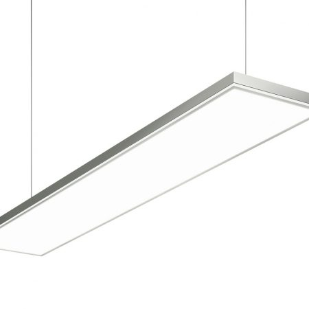 instalight Flat 2044 P