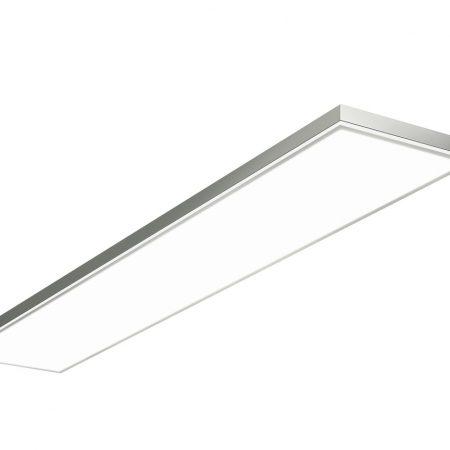 instalight Flat 2044 W