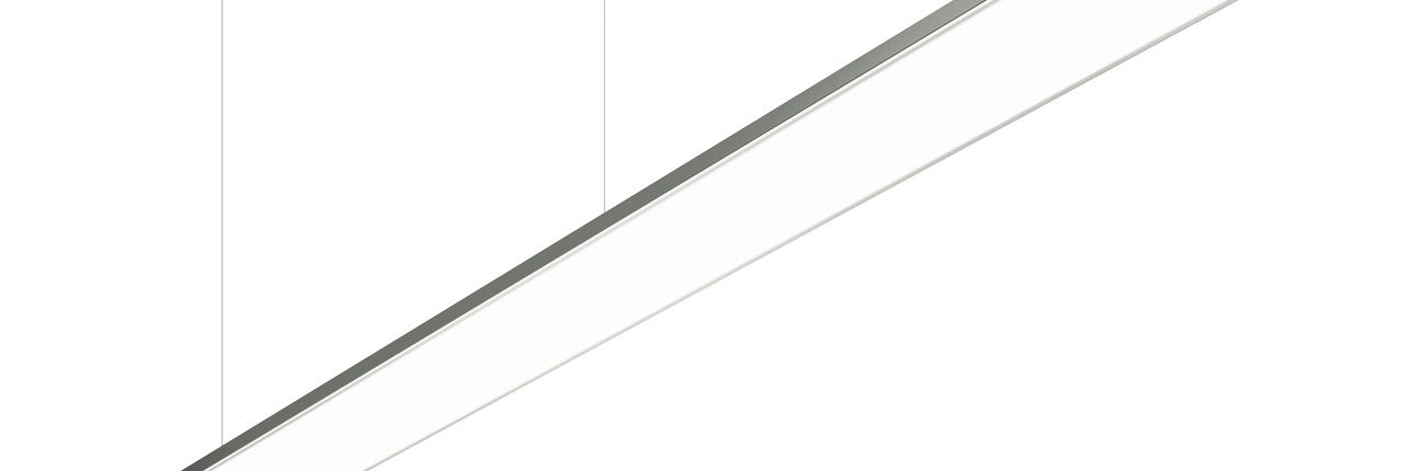 instalight Flat 2045 P
