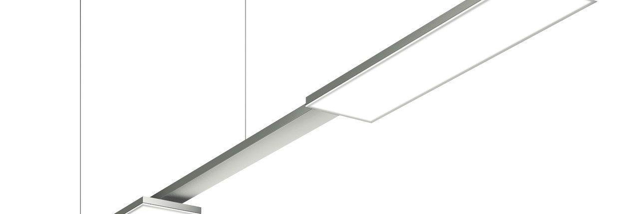 instalight Flat 2046 P