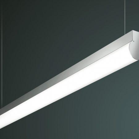 instalight Rol ls 1010 / 1011 W