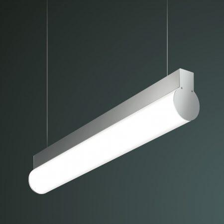 instalight Rol ls 1010 / 1011 P