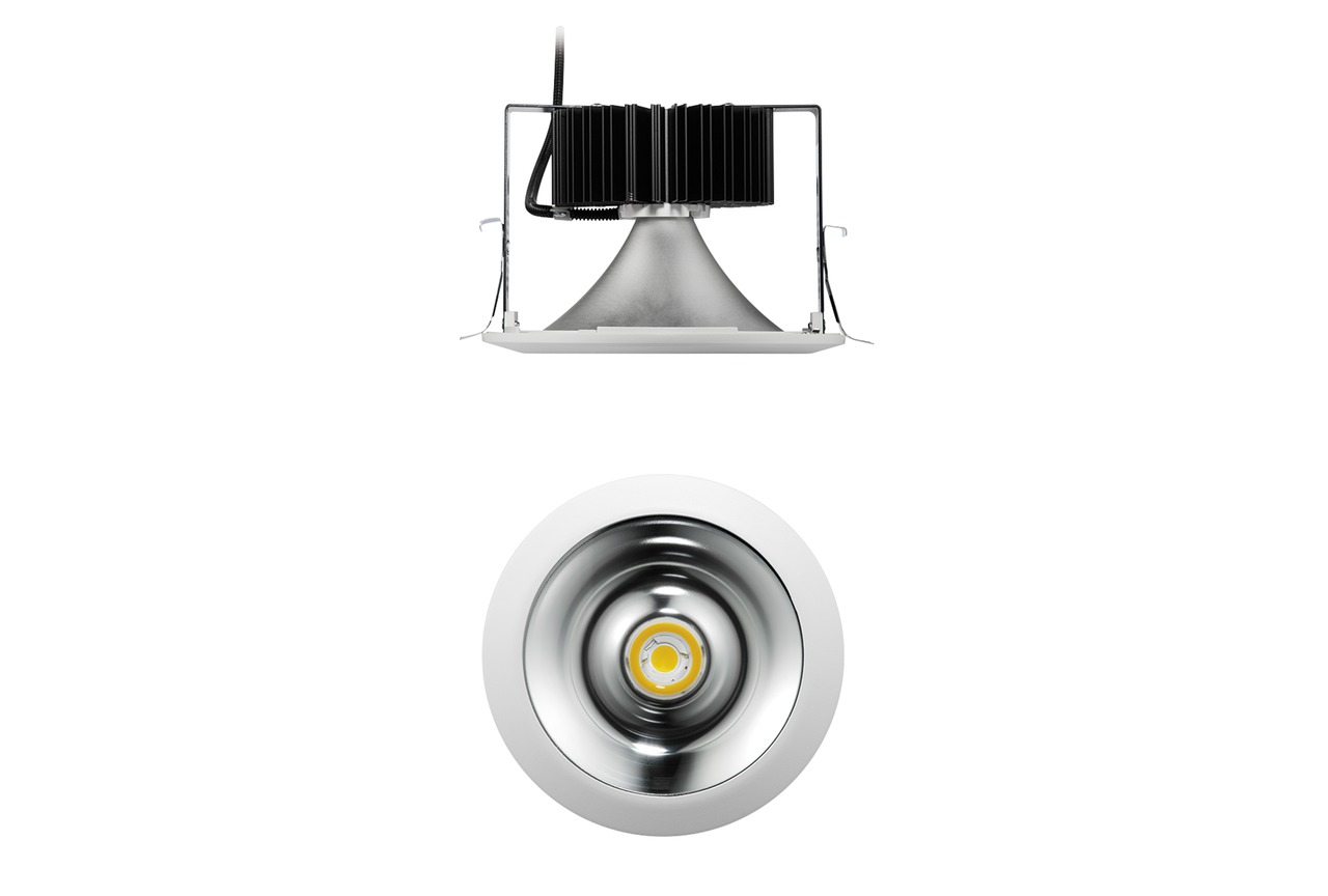 instalight 3215 Downlight