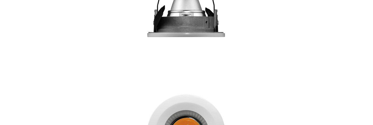 instalight 3216 Downlight