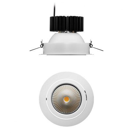 instalight 3217 Downlight