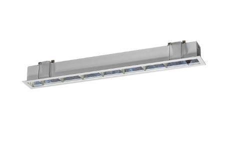 instalight Prosale 1021 GK