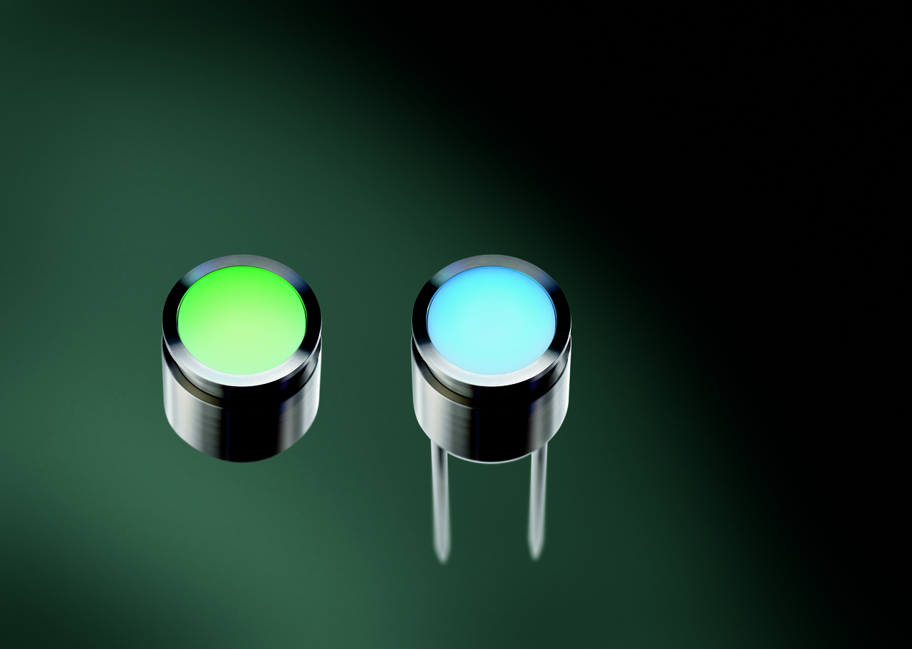 instalight 3090 RGB