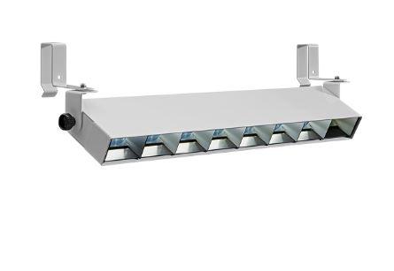 instalight Prosale 1021 RA