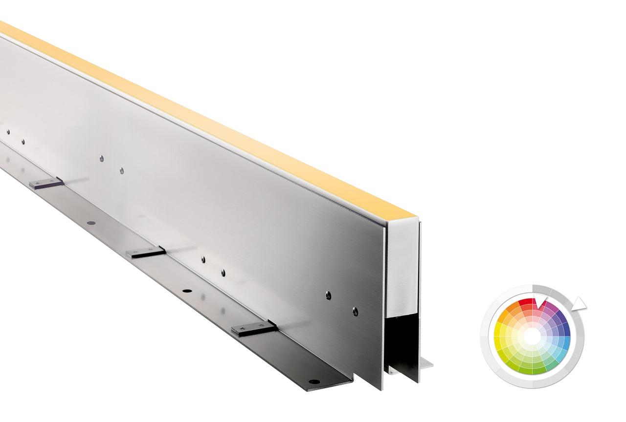 instalight 1060 LX RGBW