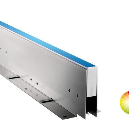 instalight 1060 LX RGb