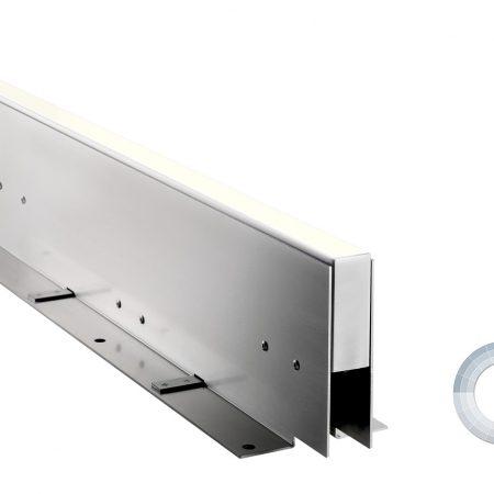 instalight 1060 LX TW