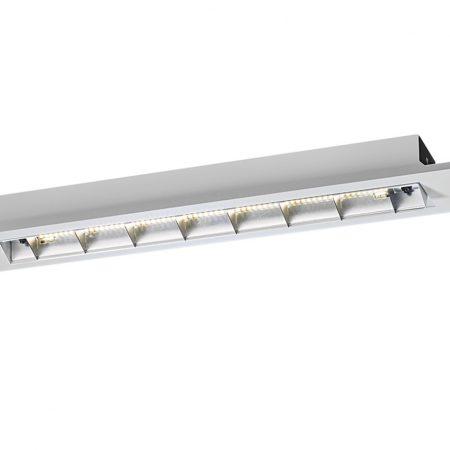 instalight Prosale 1021 OD