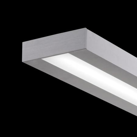 Multiline Re-LED Bild