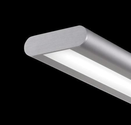 Multiline Ro-LED Bild