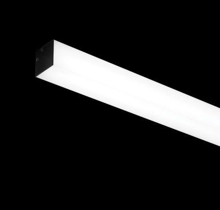 Multiline R-Corner Bild