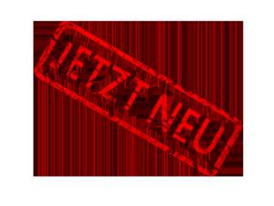 jetzt-neu