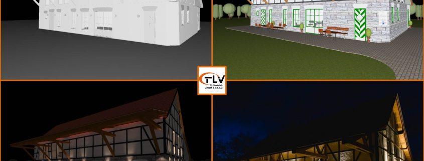 grewenmühle-projekt-collage