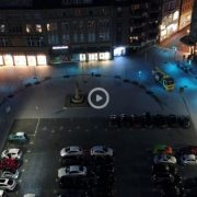 Marktplatz, Castrop-Rauxel