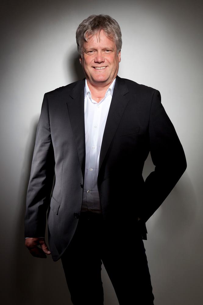 Karl-Heinz Vollmer