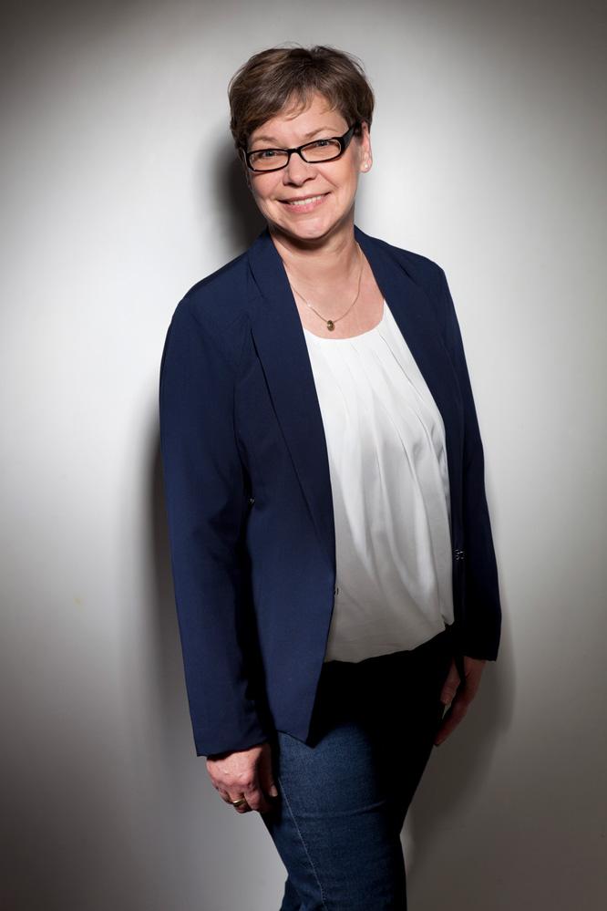 Susanne Adamietz