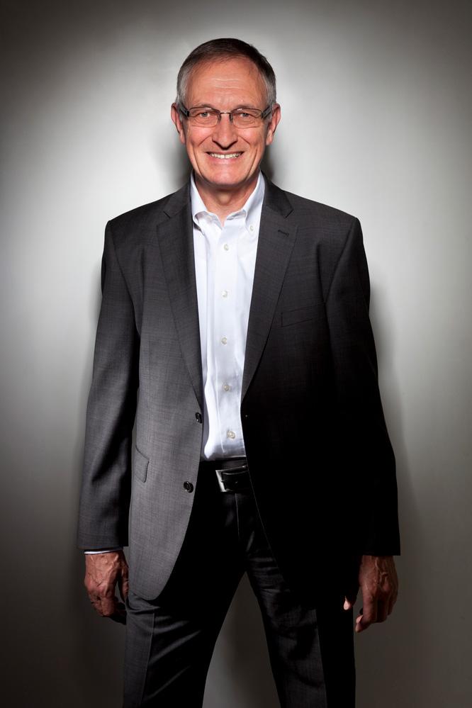 Wilfried Nierhoff