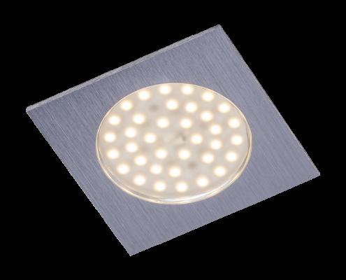 Accento Einbauleuchte LED