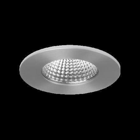 Aqua Einbauleuchte LED