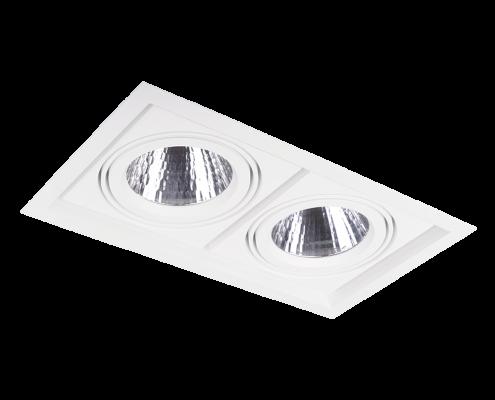 Asta Einbauleuchte LED